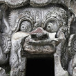 Goa Gajah Temple — Stockfoto