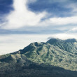 Mount Batur — Stock Photo #20253477