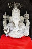 Lord Ganesha — Stock Photo