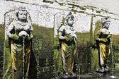 Храм Гоа Гаджа — Стоковое фото