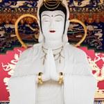 ������, ������: Buddha statue