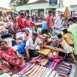 Goa market — Stock Photo #31303537