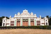 Jagan mohan palacio — Foto de Stock
