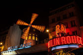 Moulin Rouge — Photo