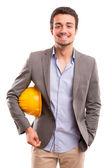 Engineer — Stock Photo