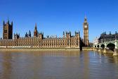 Londres — Foto Stock