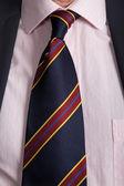 Necktie — Stock fotografie