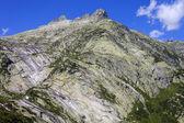 İsviçre — Stok fotoğraf