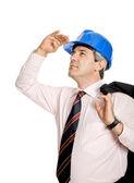 Engineer — Stock fotografie