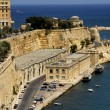 Valetta — Stock Photo #23675895
