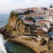 Azenhas do Mar — Stockfoto