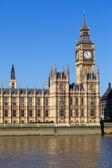 London — Foto Stock