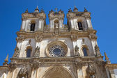 Monastery of Alcobaca — ストック写真
