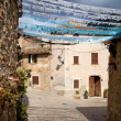 Valldemossa — Stock Photo #23815493