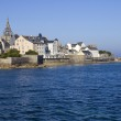 Roscoff — Stock Photo #23823493