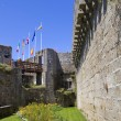Concarneau — Stock Photo #23825403