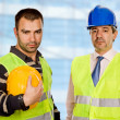 Workers — Stock Photo #23828799