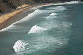 Surfistas — Foto de Stock