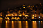 Porto — Stockfoto