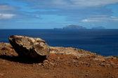 öarna — Stockfoto