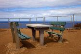 Table — Photo