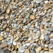 Pebble stone — Stock Photo #27407625