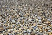Pebble stone — Stock Photo