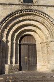 Saint Emilion — Zdjęcie stockowe
