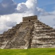 Chichen Itza — Stock Photo #27422671