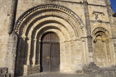 Saint Emilion — Fotografia Stock