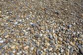 Pedra do seixo — Foto Stock