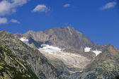 Suiza — Foto de Stock