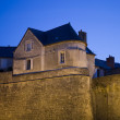 Vannes — Stock Photo