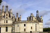 Chambord — Stock Photo