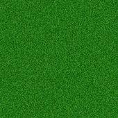 Bright green background — Stock Photo