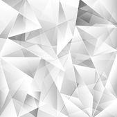 Light background, beautiful mosaic — Stock Photo