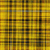 An abstract check background — Stock Photo