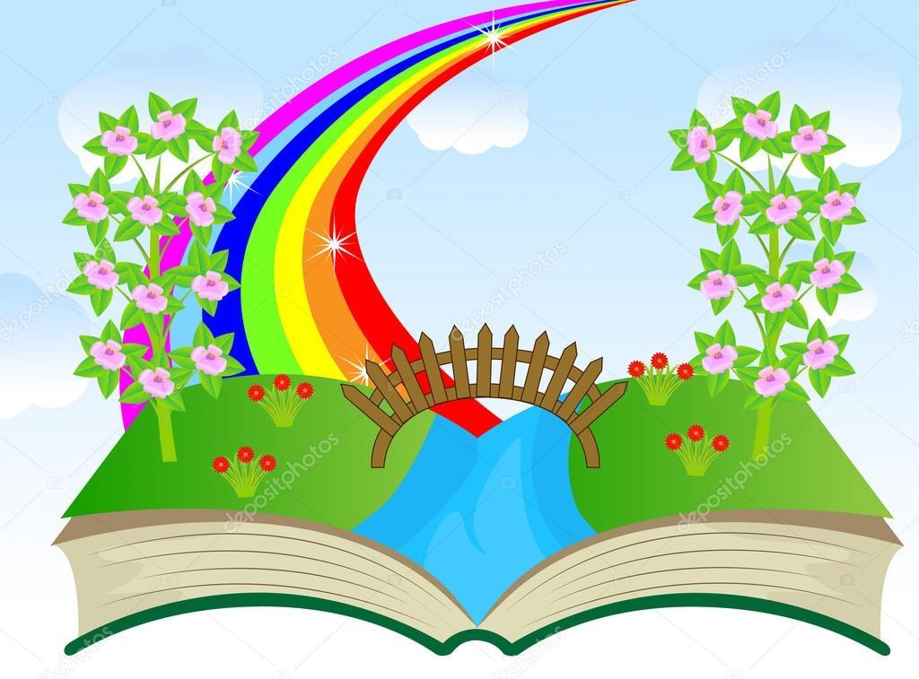 Книги Джулии Дональдсон  Рейтинг и обзор 17 книг