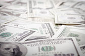 Money background. — Stock Photo