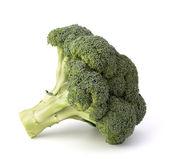 Broccoli vegetable — Stock Photo