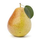 Pear — Stockfoto