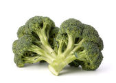 Broccoli plantaardige — Stockfoto