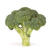 брокколи растительное — Стоковое фото