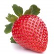 Strawberry — Stock Photo #14623797