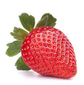 Strawberry — Foto de Stock