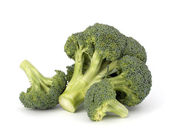 Broccoli vegetable — Stock Photo