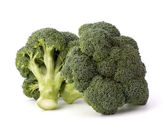 Broccoli vegetabiliska — Stockfoto