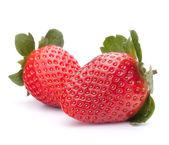 Strawberry — Photo