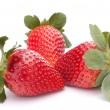 Strawberry — Stock Photo #30639753