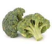 Vegetal de brócolis — Foto Stock